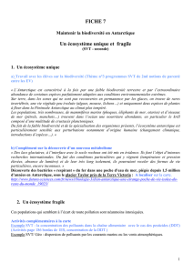 Fiche 7 - IGN Education