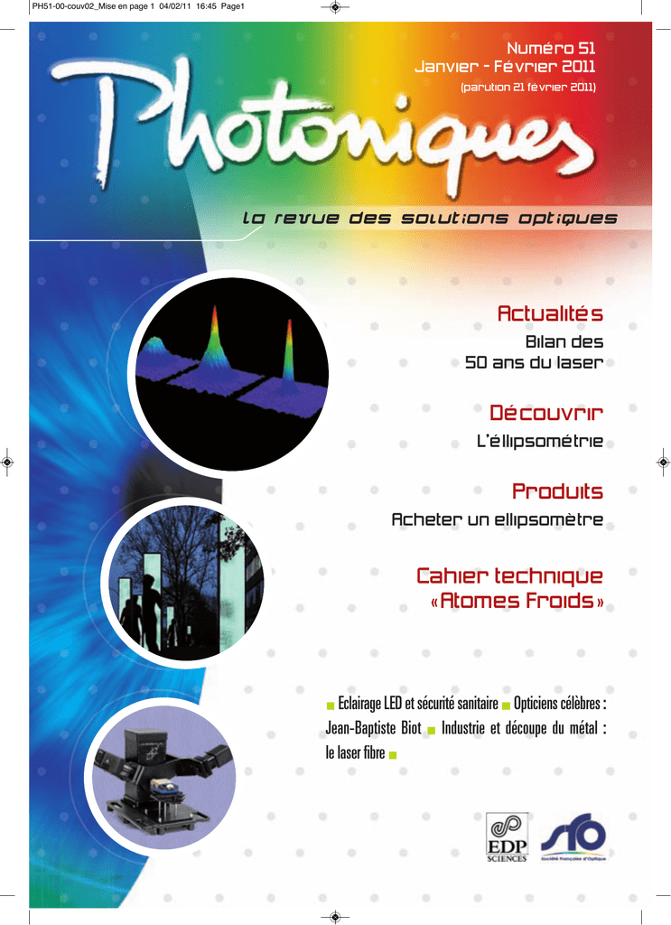 1//4 Watt 5 /% E-Projects R/ésistances 51 K Ohm quantit/é de choix 10