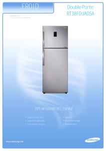 Extech Desktop Hygro-Thermomètre Alerte Moniteurs Humidité Température /& point de rosée