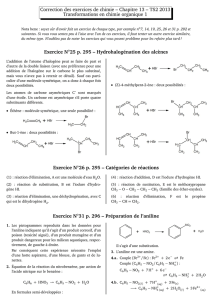 Terminale-S_files/Corr Chimie 13 Orga 1