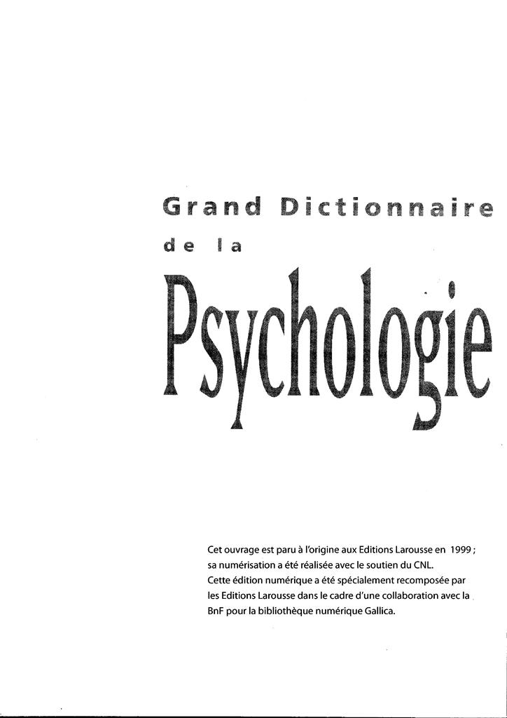 rencontres définition Oxford Dictionnaire besoin d'aide pour écrire un profil de datation