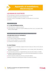 B Blesiya Lot de 5 Cas de Projet /Électronique Imperm/éable et Anti-corrosion