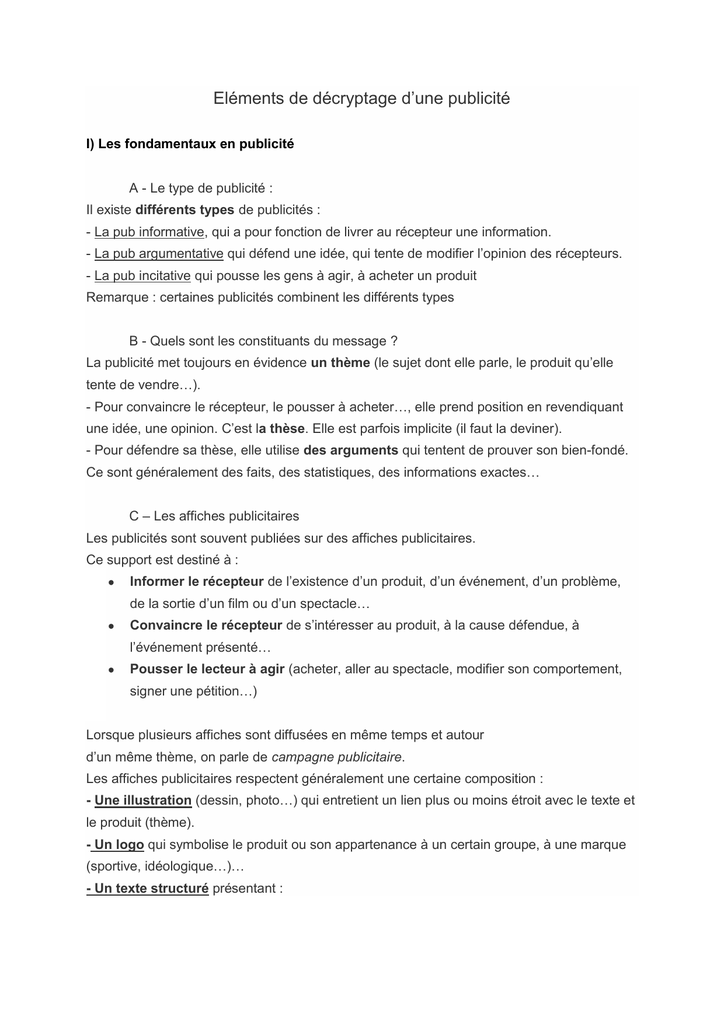 Conclusion Paragraph About Jamaica