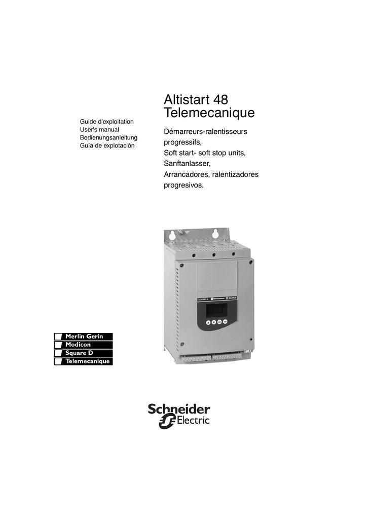 DEL variateur DEL Câble Variateur 12 V 2 A en continu s29 ON//OFF fonction