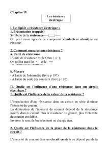 NORME 14-100 GRATUIT NFC TÉLÉCHARGER