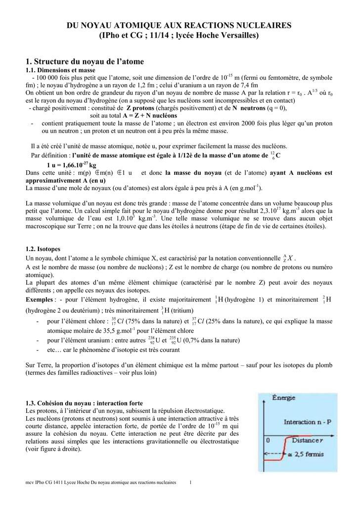 Hypothèses de datation de plomb d'uranium