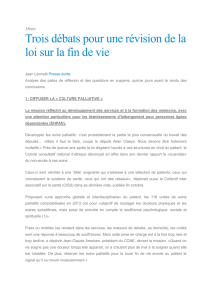 Article-jean-leonetti-nov-2014