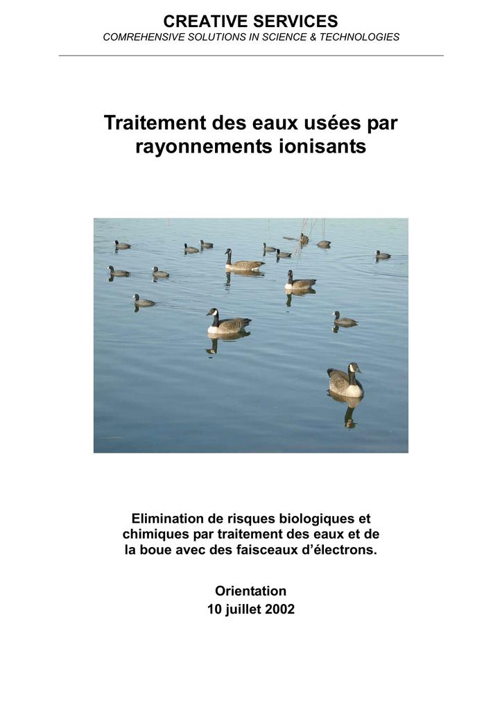 www. Free site de rencontres noires