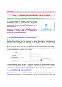 cours_1 - Classe mutuelle