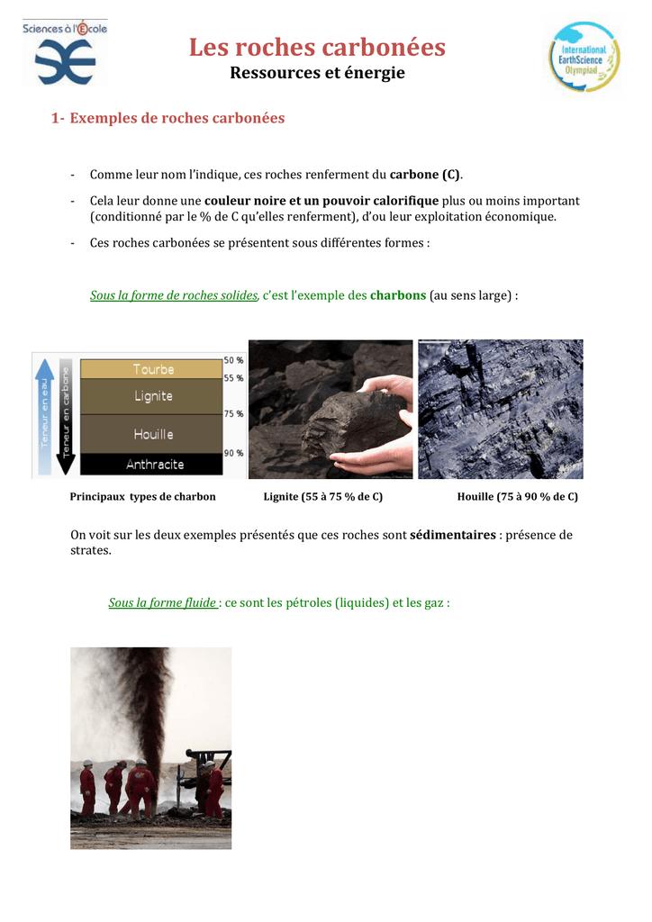 datant strates de rochela loi californienne sur la datation d'un mineur
