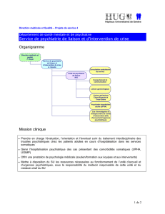 conflit dans l'inventaire des relations avec les adolescents (CADRI Wolfe et al. 2001) qu'est-ce que je fais mal en ligne datant