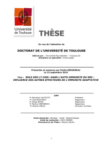 PDF - Université Paul Sabatier