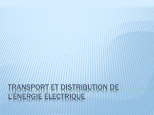 Chap02_Presentation_Transport_distribution_elec