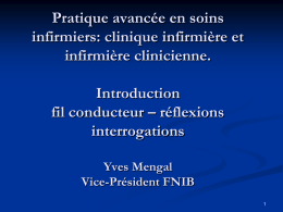 Y.Mengal_Introduction_gnrale