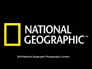 National Geographic 07