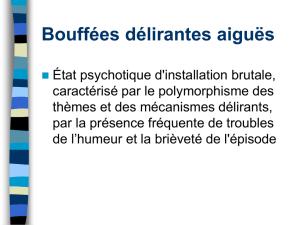 Rhumatologie 2005 - Editions Scientifiques L & C