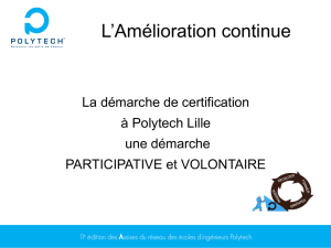 Assises 2015_Focus Polytech Lille