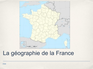 F3.Géographie - WordPress.com