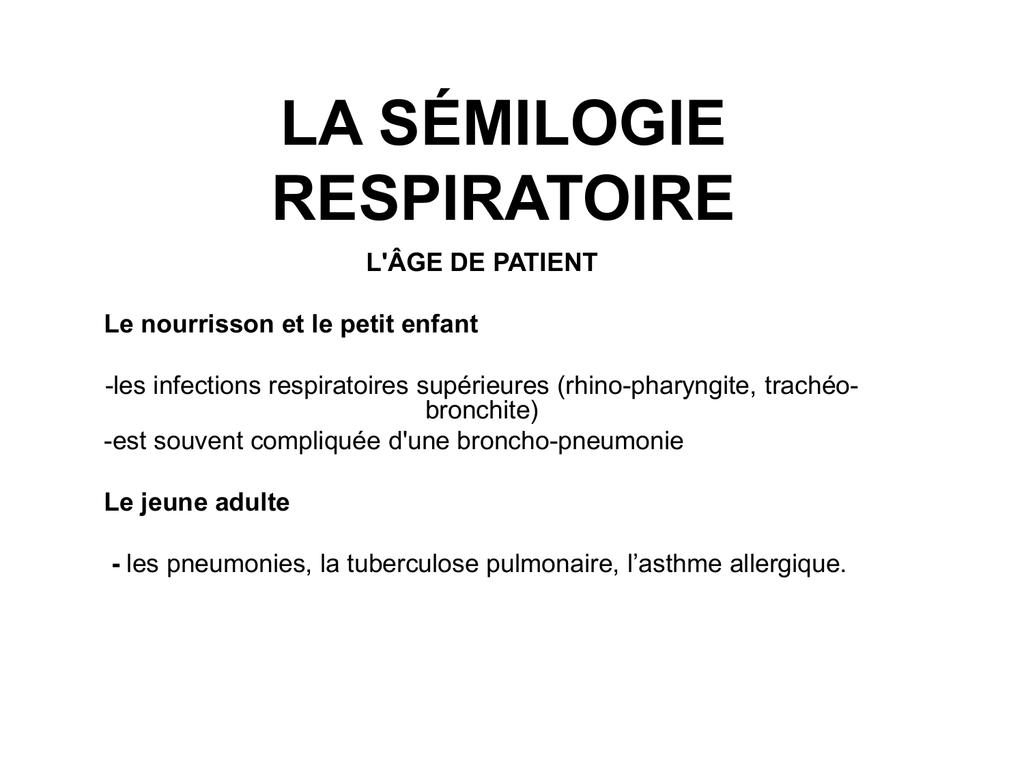 fibrose kystique datant d'autres patients