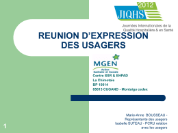 Reunion_expression_des_usagers_la_Chimotaie_nov_2012