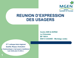 Reunion_expression_des_usagers