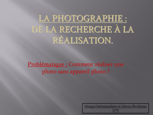 MPS_Photographie_1 ( PPT