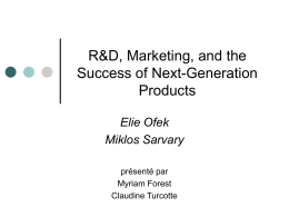 rd_marketing_and_success