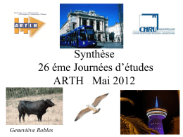 Synthese_ARTH_01