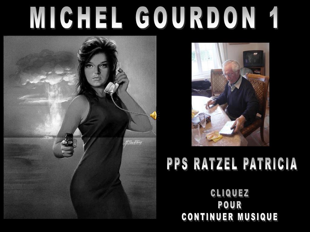 91e4827bfd8 michel gourdon