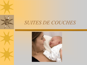 suites de couches 04/04