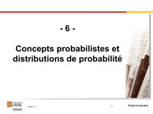 Semaine5_Distributions
