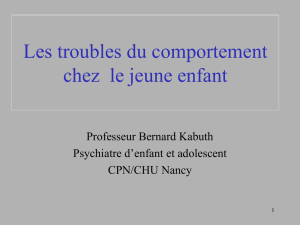 PowerPoint Presentation - Académie de Nancy-Metz