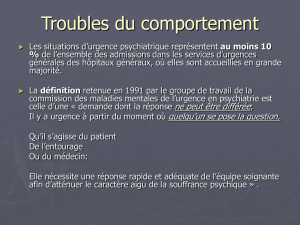 Troubles_du_comportement