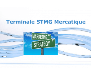 presentation_terminale_mercatique_f ( PPT