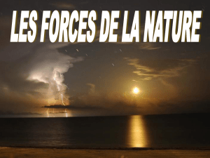 A___Forces_de_la_nature