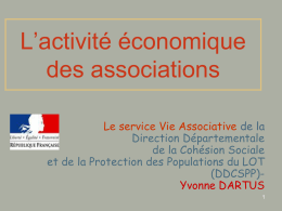 Activite_eco_des_associations-base
