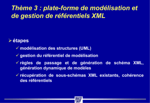 formation propositions