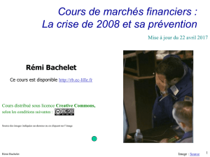 Marches_Financiers_-_La_crise_de_2008