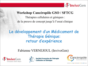 innovation within - Canceropole-GSO