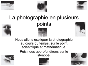 MPS_Photographie_3 ( PPT