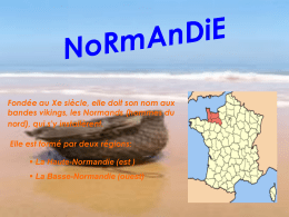 NoRmAnDiE - IES Sant Vicent Ferrer
