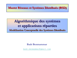 cours1_rsd_reparti_model