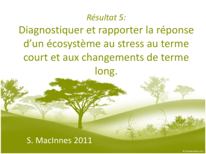 Resultat 5 - notes - hrsbstaff.ednet.ns.ca
