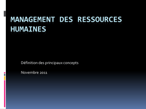 2.+ definition des concepts management des rh