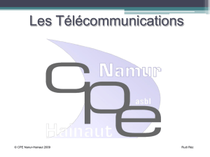 Telecom_Definitions_Histoire.pps