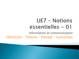 ue7-notions-essentielles