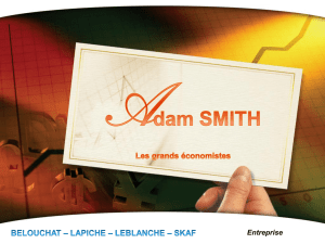 20XX-XX.projet.presentation-adam-smith.enveco