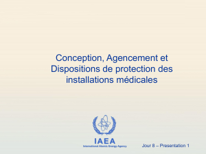 Dispositions de protection (suite) - gnssn