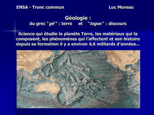 Cours_ENSA_2011_GEOLOGIE_LMoreau96ppp ( PPT