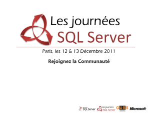SQL Server Data TOOLs « Juneau